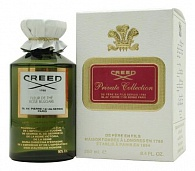 Creed Fleur De The Rose Bulgare - Парфюмерная вода