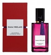 Diana Vreeland Outrageously Vibrant - Парфюмерная вода