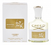 Creed Aventus For Her - Парфюмерная вода
