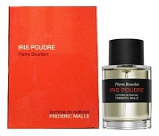 Frederic Malle Iris Poudre - парфюмерная вода