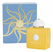 Amouage Sunshine for woman - Парфюмерная вода
