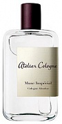 Atelier Cologne Musc Imperial - Одеколон