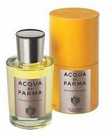 Acqua Di Parma Colonia Intensa - Одеколон
