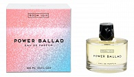Room 1015 Power ballad eau de parfum - парфюмерная вода
