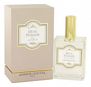 Annick Goutal Musc Nomade - Парфюмерная вода