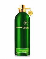 MONTALE AOUD HERITAGE - парфюмерная вода