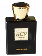Keiko Mecheri Canyon Dreams eau de parfum – парфюмерная вода