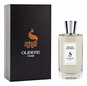 Olibere Parfums Paradis Lointains - Парфюмерная вода