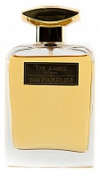 The Parfum The Amber d'Oman - Амбер д'Оман Парфюмерная вода