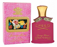 Creed Spring Flower - Парфюмерная вода