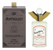 Penhaligons Anthology Eau de Cologne - Одеколон