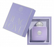 Amouage Lilac Love For Woman - Парфюмерная вода