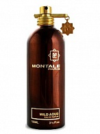 MONTALE WILD AOUD - парфюмерная вода