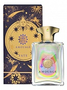 Amouage Fate For Man - Парфюмерная вода
