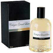 Fragonard COLOGNE GRAND LUXE eau de toilette - туалетная вода