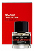 Frederic Malle Bigarade Concentree - туалетная вода