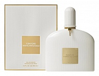 TOM FORD WHITE PATCHOULI - парфюмерная вода