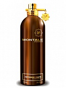 MONTALE INTENSE CAFE - парфюмерная вода
