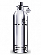 MONTALE FRUITS OF THE MUSK - парфюмерная вода
