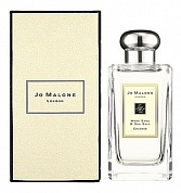 Jo Malone Wood Sage & Sea Salt  - Одеколон