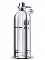 MONTALE CHOCOLATE GREEDY - парфюмерная вода