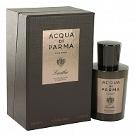 Acqua Di Parma Colonia Leather - Одеколон