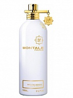 MONTALE WHITE AOUD - парфюмерная вода