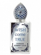 STEPHANE HUMBERT LUCAS 777 WISH COME TRUE  - ПАРФЮМЕРНАЯ ВОДА