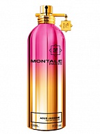 MONTALE AOUD JASMINE - парфюмерная вода