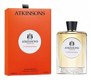 Atkinsons 24 Old Bond Street - Одеколон