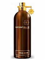 MONTALE AOUD EVER - парфюмерная вода