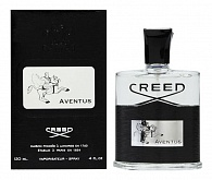 Creed Aventus - Парфюмерная вода