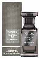 TOM FORD TOBACCO OUD - парфюмерная вода