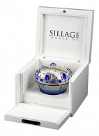 House Of Sillage Tiara Limited edition - Духи