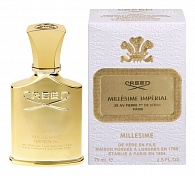 Creed Creed Millesime Imperial - Парфюмерная вода