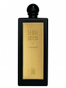 Serge Lutens Cannibale - Парфюмерная вода