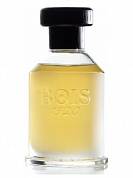 BOIS 1920 YOUTH Virtu eau de toilette - туалетная вода