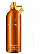 MONTALE HONEY AOUD - парфюмерная вода