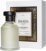 BOIS 1920 YOUTH Rosa 23 eau de toilette - туалетная вода