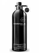 MONTALE AOUD LIME - парфюмерная вода