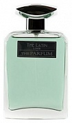 The Parfum The Latin Lover - Латин лавер Парфюмерная вода