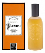Czech & Speake Citrus Paradisi - Одеколон