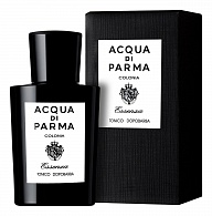 Acqua Di Parma Colonia Essenza - Одеколон