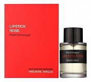 Frederic Malle Lipstick Rose - парфюмерная вода