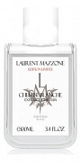 LM Parfums Chemise Blanche - Духи