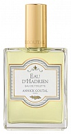Annick Goutal Eau d'Hadrien for Men - Туалетная вода