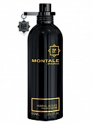 MONTALE KABUL AOUD - парфюмерная вода