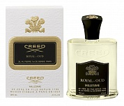 Creed Royal Oud - Парфюмерная вода