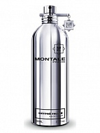 MONTALE CHYPRE FRUITE - парфюмерная вода