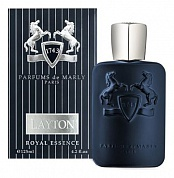 Parfums de Marly Layton - Парфюмерная вода